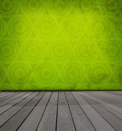 Interior Design - Room Stock Photo - 17196736
