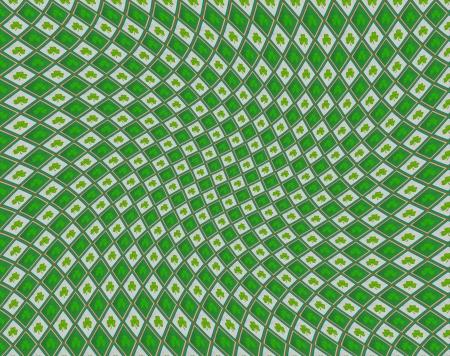Pattern Wallpaper photo