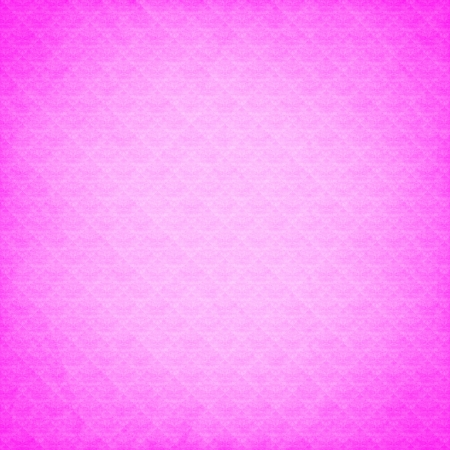 pink wall paper: Old Wallpaper Stock Photo