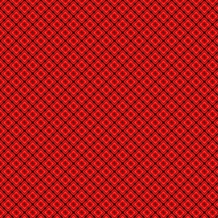 Retro Wallpaper Pattern photo