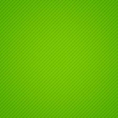 green background:  Retro Wallpaper Pattern  Stock Photo
