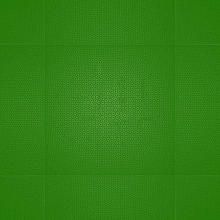Hexagon Metal Background  photo