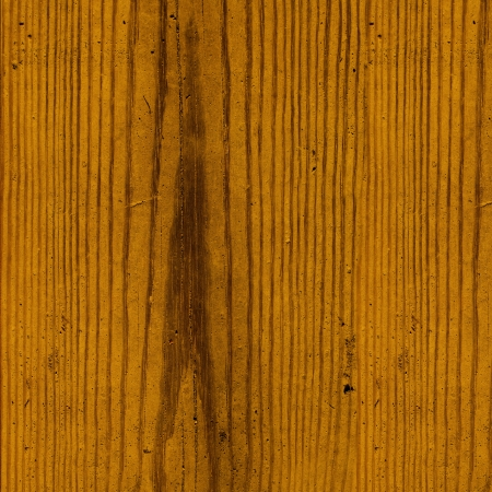 Interior Design - Wooden Background Stock Photo - 18755922