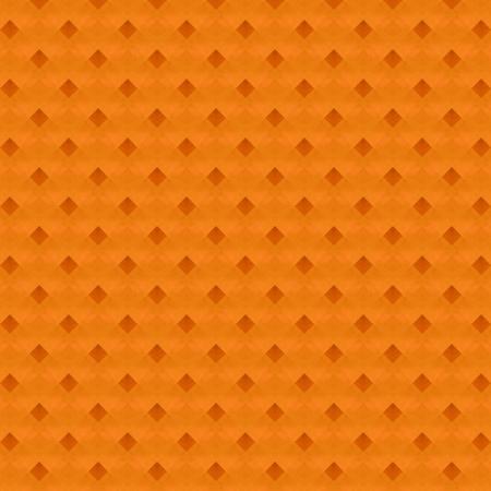 Retro Wallpaper Pattern  photo