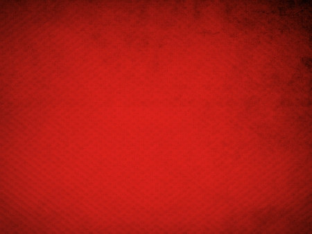 red wallpaper: Vintage Poster