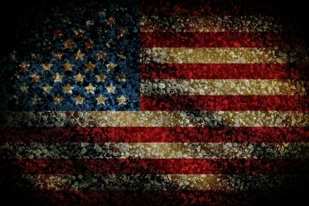 fourth of july: USA