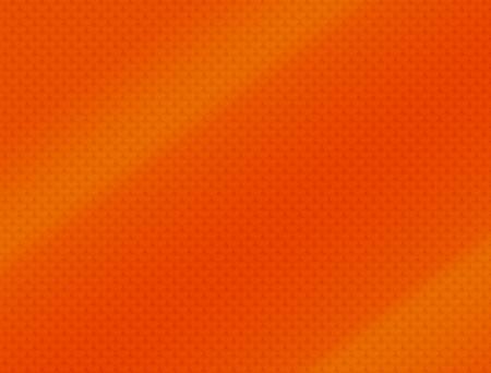 Graphic Design, Retro Geometric Blank Template  photo