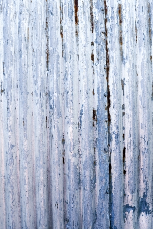 Urban Style - Metal Background  Stock Photo - 20923435