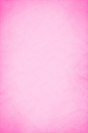 pink wall paper: Vintage Poster