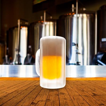 ipa: Beer Flight
