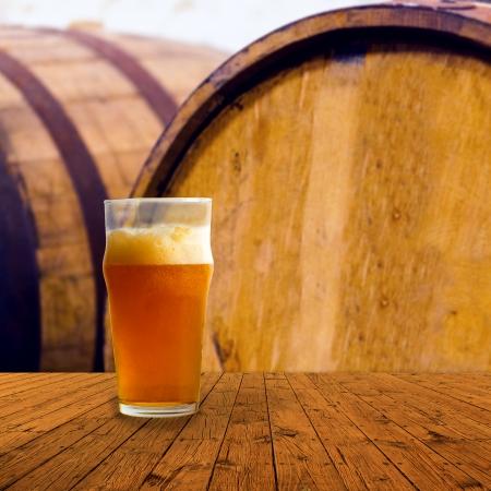 beer fest: Beer Flight