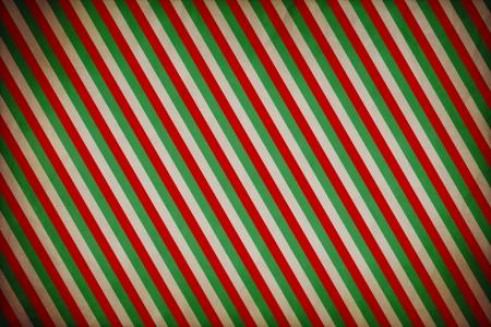 pattern grunge: Christmas Pattern Grunge Background Stock Photo