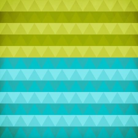 background pattern: Christmas Pattern Grunge Background