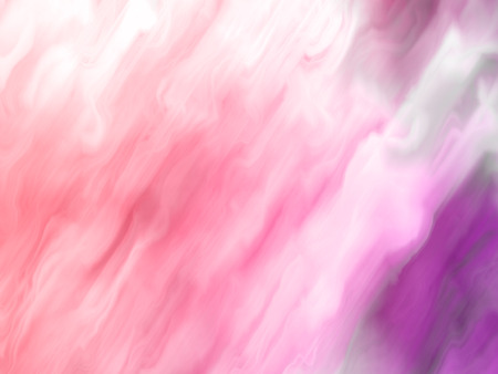 purple abstract background: pink and purple abstract background graphic Archivio Fotografico