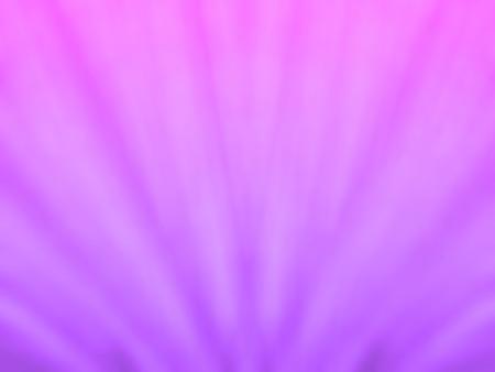 purple abstract background: sfondo viola
