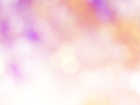 withe: color abstract bacground withe blurred defocus bokeh light for template Stock Photo