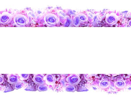 bacground: flower bacground illustration