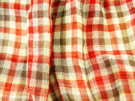 scott: scott chintz cloth background texture background