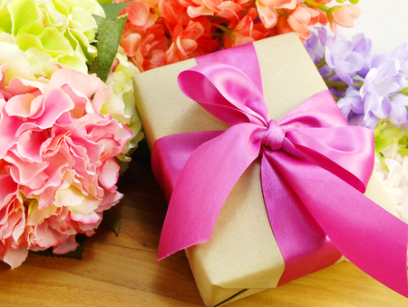 birthday flowers: gifts and beautiful bouquet of flowers for mom for mother day or birthday
