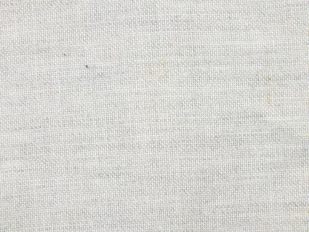 gray texture: gray linen texture gray linen texture background
