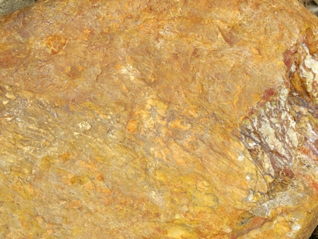 close of red stone texture stone background