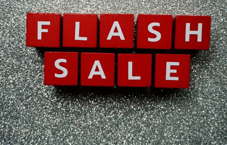 Flash Sale alphabet letter