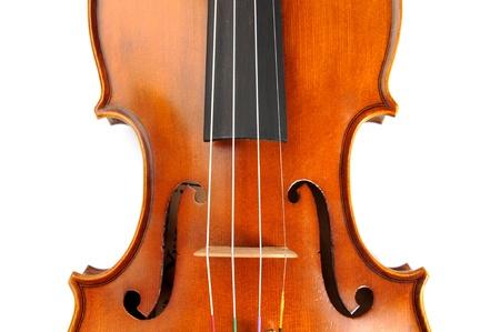 cellos: cello