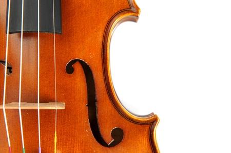 cello: violoncello
