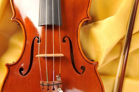 cello photo