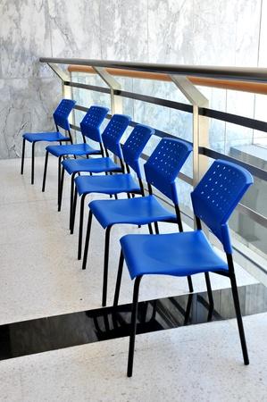 armrest: Modern office chairs