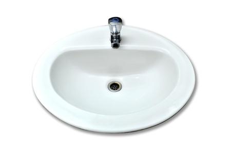 handbasin: basin