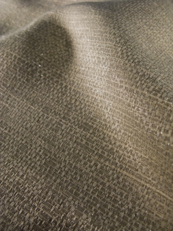 satiny: close up of silk textured cloth background