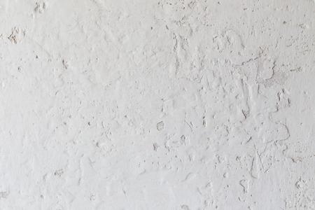 old grunge white background