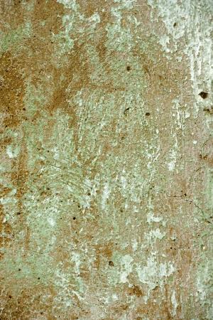 oxidated: Antecedentes de de metal oxidado