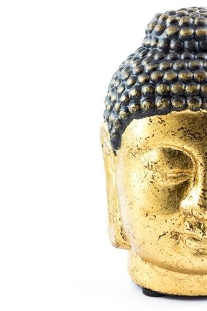 budda: Budda Head