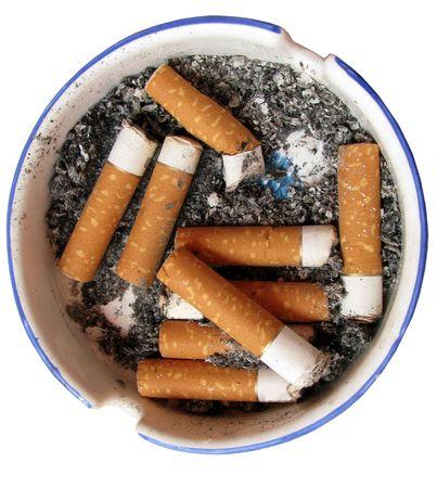 habbit: bad habbit