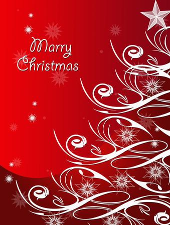 milagros: casarse con la Navidad Vectores