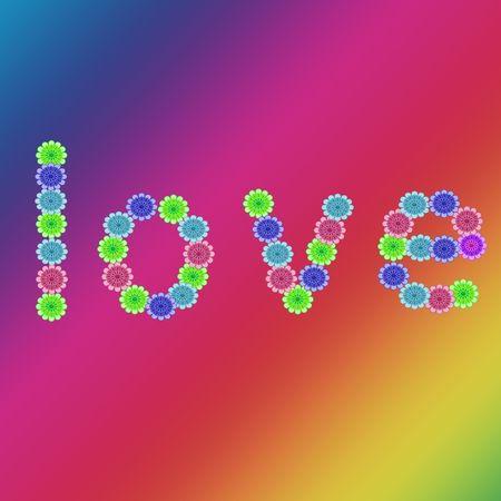 twain: love is all around