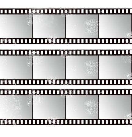 Film tracks photo