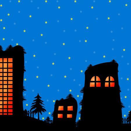 Halloween  background Stock Photo - 7985992