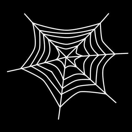 spider web Stock Photo - 7985978