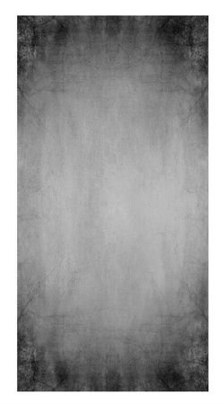 grunge background with space for text or image Stock Photo - 11494368