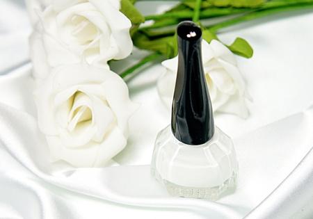 nail polish Stock Photo - 11494367
