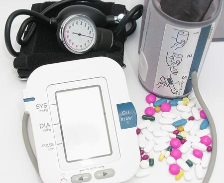 diabetes meter kit: Device for measuring blood , pills