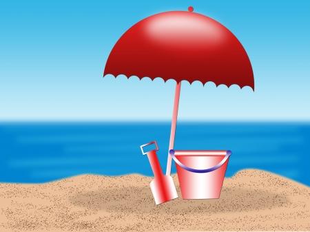 weather terms: summer season