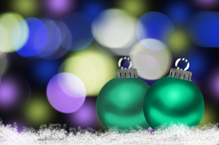 Happy new year 2013 and marry CHRISTMAS Stock Photo - 16255839