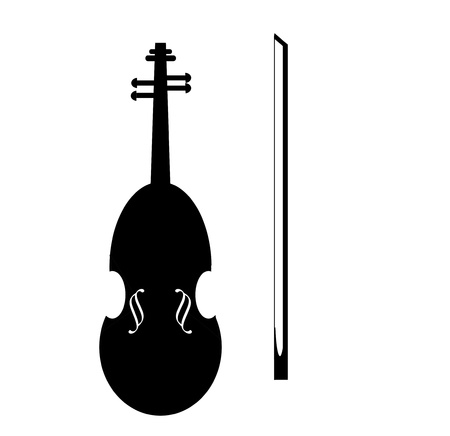 cello icon