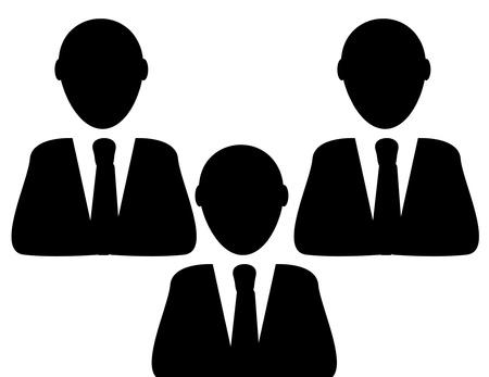 few: eader   few successful businessman
