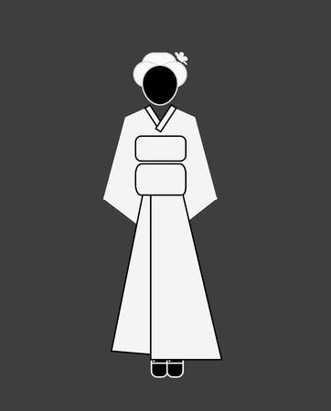 geisha: geisha