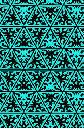 seamless: pattern seamless